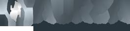 http://www.aurea.solutions/application/themes/gTOXX/images/AUREA_Logo.png